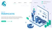 Serenyty Web Development Agency