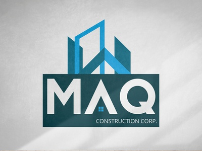 MAQ Construction Corp.