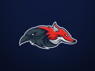 Csgo Team Logo Designs Themes Templates And Downloadable Graphic