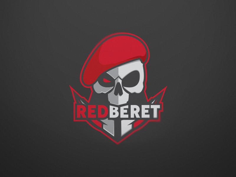 Redberret