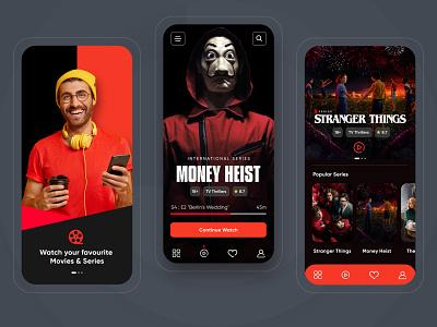 Movies App mobile app mobile application film app film movies movie movies app movie app