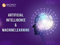 Artificial Intelligence And Machine Learning Development