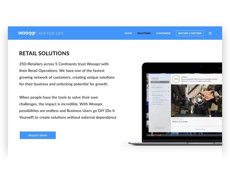 Website design (Inside pages) typography ux branding visual design websites website ui design