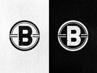 broadside icon
