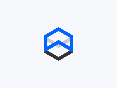 WRLD - VR Logo