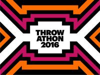 Throwathon