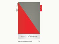 Giro x Outdoor Tech Audio Accessory Bag