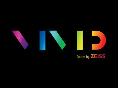 Vivid Optics By Zeiss logo goggle snow giro vivid