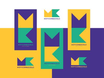 Movicerqueiras Logo