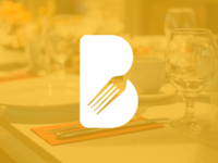 Brisoubar Catering Logo