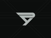 Royal Band Logo