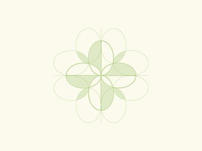 Grão Natural adobe idenity vector grid construction bar healthy food leaf grains logotype design branding logo grid logo grid illustrator