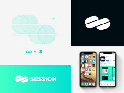 Session - Fitness App