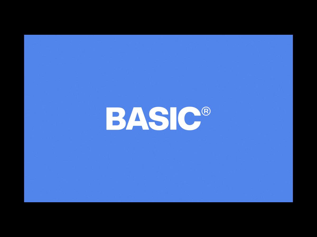 Basic  case study
