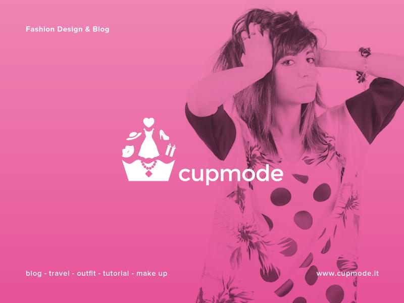 Cupmodedribbble