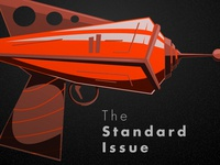 The Standard Issue