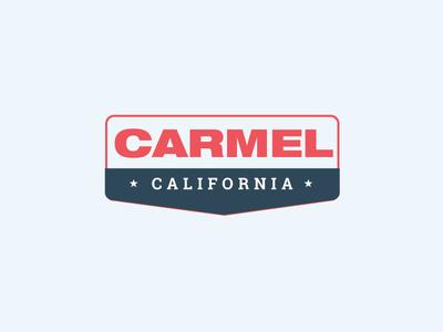 Carmel ,CA