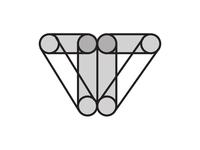 Agtech Logo - throwaway