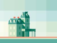 Hopper pt.1