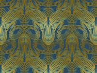 Pattern Aries