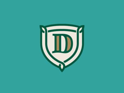 D Shield