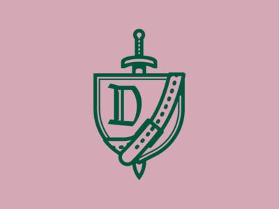 D Shield v2