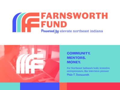 Farnsworth Fund