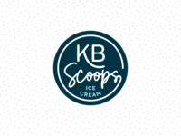 KB Scoops