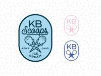 KB Scoops-Alt2