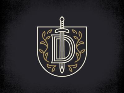 D Shield v3
