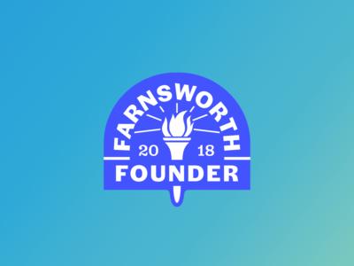 Farnsworth Founder