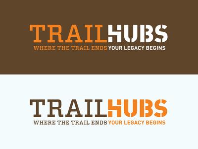 FWT Trail Hubs