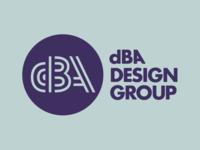 dBA - v1