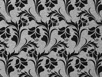 Floral Noise Pattern/Texture