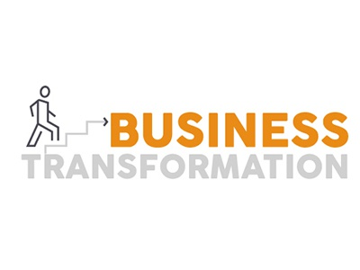 Business Transformation -