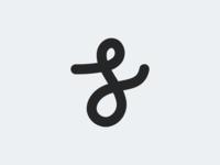 Logo for Swirly