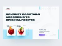 Pablobar - Cocktails bar