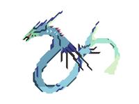 Leviathan - FF VIII