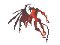 Diablos - FF XI