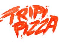Tripipizza