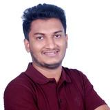 Shaharuzzaman Sourav