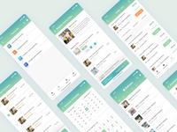 Solverr - On Demand Services App