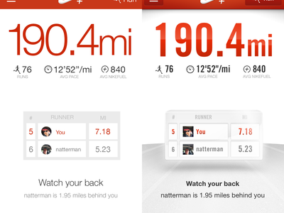 nikeios7_redesign.png