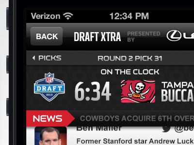 Screen shot 2012 12 06 at 1.54.58 pm