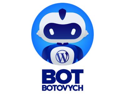 Telegram-bot @BotBotovych