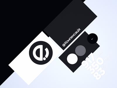 ekom__logo