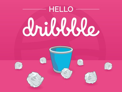 Dribbble Images First 3 01