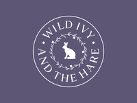Wild Ivy and the Hare