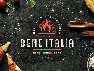 Bene Italia