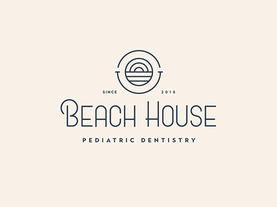 Beach House Pediatric Dentistry